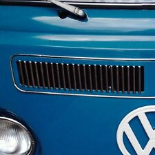 Front Grille Trims for VW Embelishers Baywindow Grilles type 2 AAC085