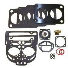 Carburetor Rebuild Kit Fits Weber 40 DCNF For Porsche # CPR198254-PO