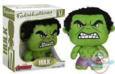 Marvel Avengers Age of Ultron Hulk Fabrikations Funko