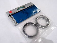 Acor  BB30 Sram GXP Truvativ Shimano Bottom Bracket Bearings for Road Bikes