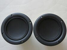 Acoustic Research 215 PS Original Woofers (Pair)
