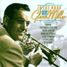 In The Mood: The Very Best Of Glenn Miller