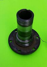 1969-76 Dodge W200 4X4 Wheel  Bearing Spindle 3/4 Ton