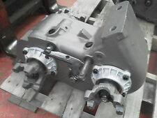 205 transfer case np205 np 205 ford divorced offroad high boy