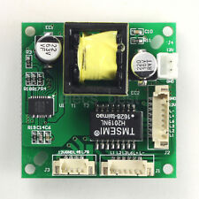 POE Isolated Power Supply Module LS-PD-4812A 48V to 12V  for Network IP Camera