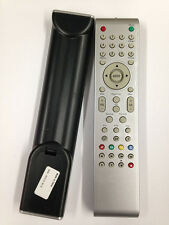 EZ COPY Replacement Remote Control PHILIPS DVDR3400 DVD