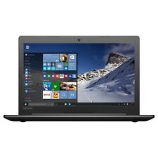 "Brand New Lenovo IdeaPad 310 15.6"" Laptop Notebook i5-7200U 2.5GHz 8GB DDR4 1TB"