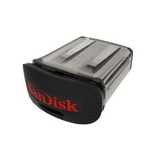 Pendrive Sandisk ultra fit 64 GB USB 3.0 150 MB/s Memoria Pen Micro Mini