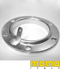 MOMO High Performance Horn Button Retaining Ring