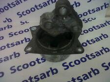 SAAB 9-3 Engine Mount Vibration Damper 5-Speed 2003 - 2010 12785084 B207L B207R