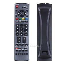 REPLACEMENT REMOTE CONTROL FOR PANASONIC TV VIERA EUR 7651120/71110/76280030