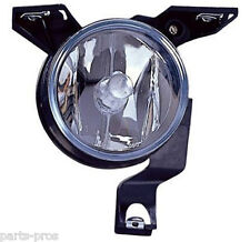 New Replacement Fog Light Driving Lamp RH / FOR 2001-05 VOLKSWAGEN BEETLE