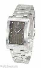 Kenneth Cole New York Men's Classic Quartz Bracelet Watch KC3882