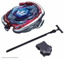Takara Tomy Beyblade Metal Fight BB-105 Big Bang Pegasis F:D