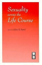 Sexuality across the Life Course (The John D. and Catherine T. MacArth-ExLibrary