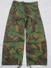 Trousers Mans étanche,PVC,DPM Pantalon de protection de l'humidité,78 Gr./80