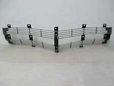"Mopar ""NOS"" 1968 Chrysler 300 Upper Radiator Grille Center Assembly 2786678"