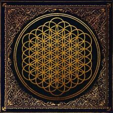 BRING ME THE HORIZON Sempiternal (Gold Series) CD NEW Incl. Deathbeds EP