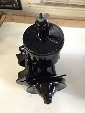 Mercedes R107 W108 W115 W116  power Steering Pump Assembly Vickers 450SL