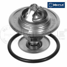MEYLE Thermostat Kühlmittel AUDI VW 0282870010