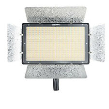 YONGNUO YN1200 Pro LED Video Light LED Studio Lamp with 3200k 5500k Adjustable