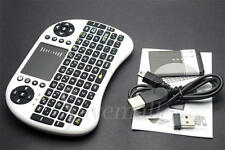 2.4G Mini Wireless Touchpad Keyboard For XBMC Android MXQ MX PRO M8S MX3 TV Box