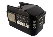 9.6V Battery for AEG P9.6 4 932 353 638 Premium Cell UK NEW
