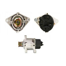 FIAT Marea 1.4i 12V Alternator 1996-1999 - 1397UK