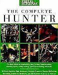 Field & Stream The Complete Hunter-ExLibrary
