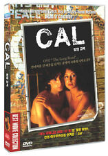 CAL (1984) - Helen Mirren DVD *NEW
