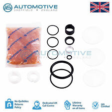 Land Rover Discovery 3 4 Air Compressor  Repair Kit Hitachi LR023964 - Inc Ring