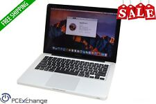 "Apple MacBook Pro 2012 A1278 13"" Intel Core i5 2.5GHz 8GB 500GB MD101LL/A* 14863"