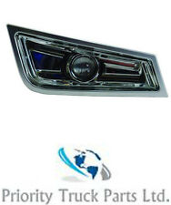 Volvo FH/FM Version 3 (09-13) Fog Lamp / Light - RH/OS