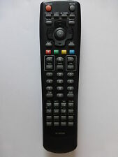 VIEWPIA TV REMOTE CONTROL RT-V0702B for LC-32IEE4 LC-40IEB LD-22IEB LM-26IEB