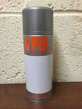 AEROSOL Spray Paint British Standard/RAL Colours 400ml Can VAT invoice