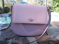 NWT KATE SPADE CAMERON STREET BYRDIE CROSS BODY LEATHER PURSE PXRU6912