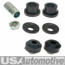 FRONT SWAY BAR LINK KIT - JEEP GRAND CHEROKEE 1993-98 & WAGONEER 1984-1990