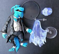 Palisades Toys Muppet Show UNCLE DEADLY Action Figure Steppin Out Loose Mint