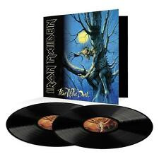 Iron Maiden - Fear Of The Dark 180g Black Vinyl 2LP 19.05. VVK / preorder