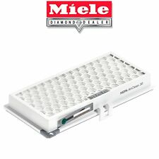 Miele SF HA-30 HEPA AirClean Vacuum Filter -Fits Model S2, S7, S300-S899, C1, U1