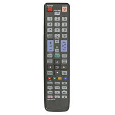 NEW Replacement Remote Control For Samsung TV UE46D7000LUXXU UE46D8000YU