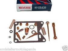 YAMAHA TR1, 5A8 rear - Kit de réparation carburateur KEYSTER KY-0543R