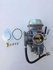 Carburetor for Polaris Sportsman 500 4x4  2001-2005 2010-2012 Carb(For HO Model)