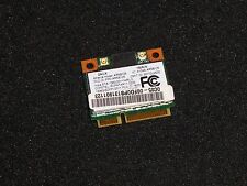 AR5B125  Wifi wireless  - mini PCIE Card    802.11B/G/N
