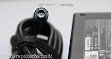 ORIGINAL COMPAQ PPP016H 18,5 V 120 W Netzteil AC Adapter Ladekabel Netzgerät