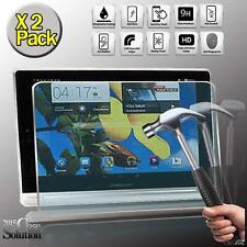 "2 Pack Tempered Glass Screen Protector for Lenovo Yoga Tablet 10 10.1"" Tablet"