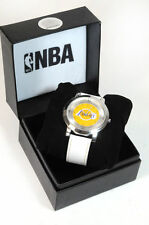 Los Angeles Lakers NBA Watch Officially Licensed, LA Lakers