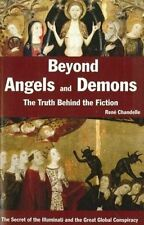 Beyond Angels and Demons