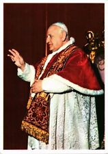 CPM CATHOLIC POPE S.S. Giovanni XXIII (318315)