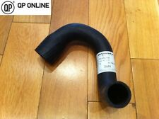 BOTTOM RADIATOR HOSE FOR THE RANGE ROVER P38 BRAND NEW PCH124720